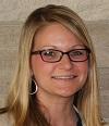 Nicole Roberts (2)