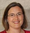Stephanie Burton